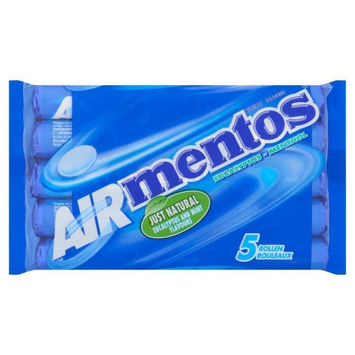 Air 5-pack (190g)