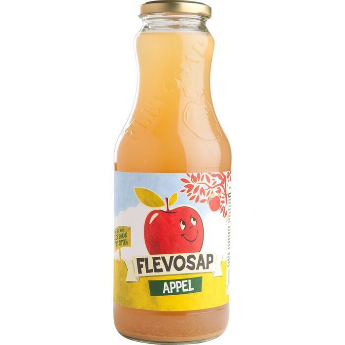 Flevosap Appel 1 L (Stuk, 1L)