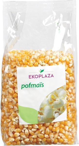 Pofmais (zak, 500g)