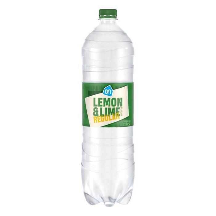 AH Lemon lime (1.5L)