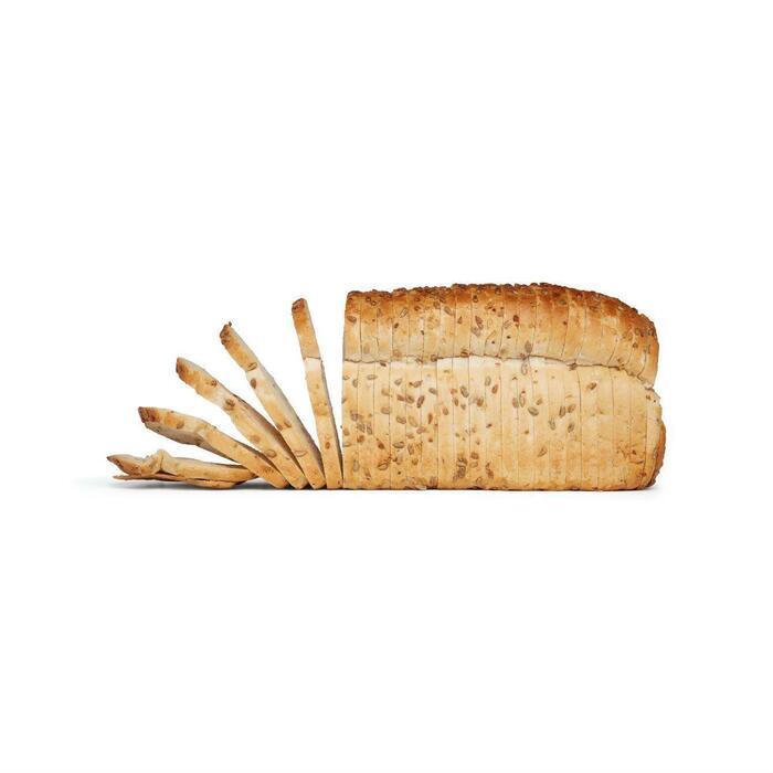 Molenbrood Bus zonne brood heel (800g)