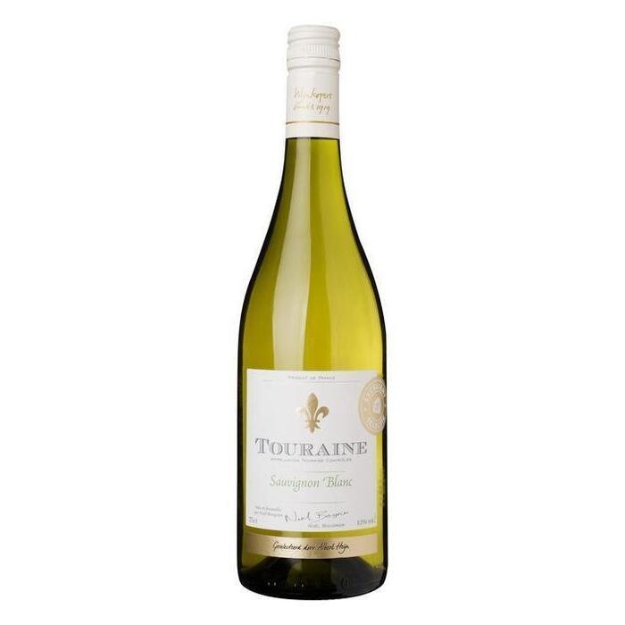 AH Excellent Selectie Touraine Sauvignon Blanc (0.75L)