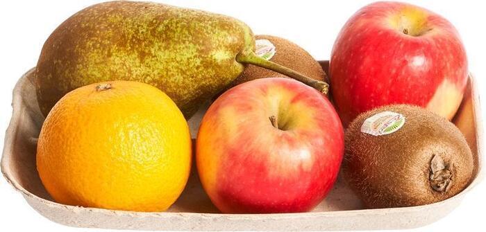 Fruitmix (750g)