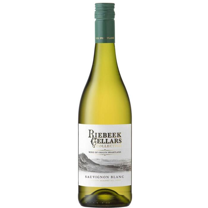 Riebeek Cellars Sauvignon blanc (0.75L)