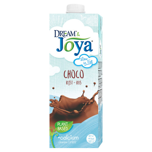 Rice dream chocolate (1L)