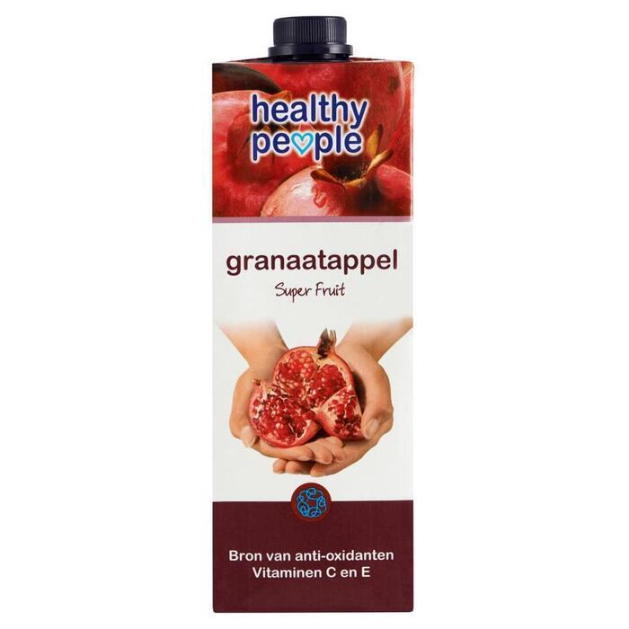 Granaatappel (Stuk, 1L)
