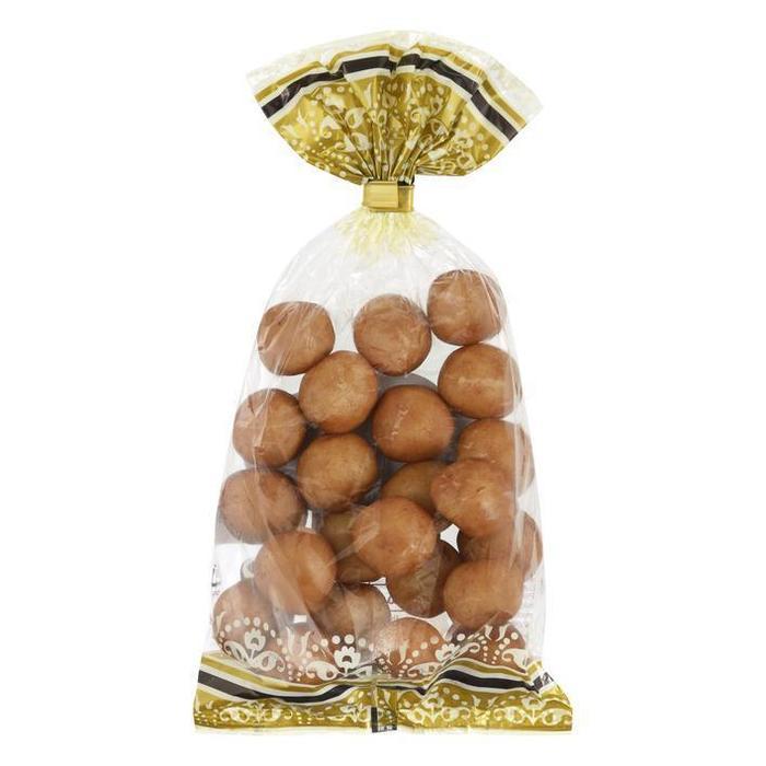 Schluckwerder Marsepein aardappeltjes (200g)
