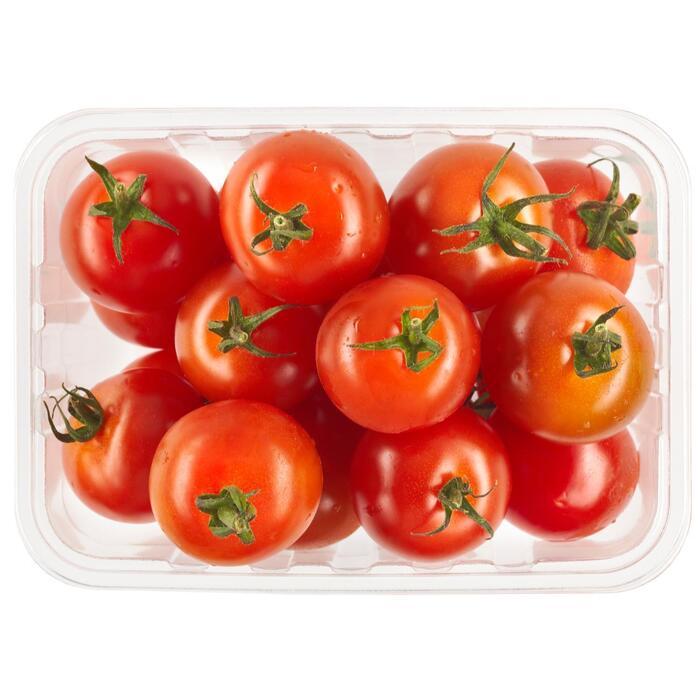 Cherry tomaten (250g)