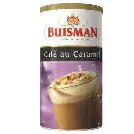 Café au caramel (Stuk, 290g)