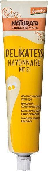 Delicatesse mayonaise (185ml)