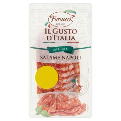 Salame Napoli (50g)