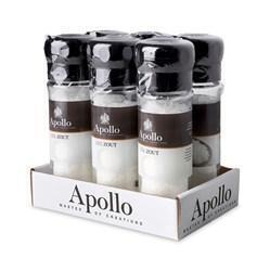 APOLLO ZEEZOUT 6X115G (115g)