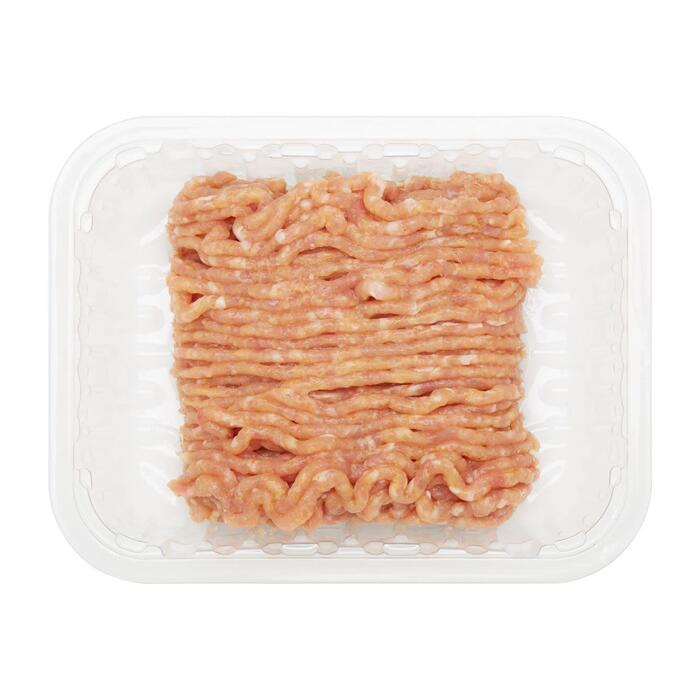 Coop scharrel kipgehakt (bak, 300g)