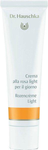Rozencrème light (46g)