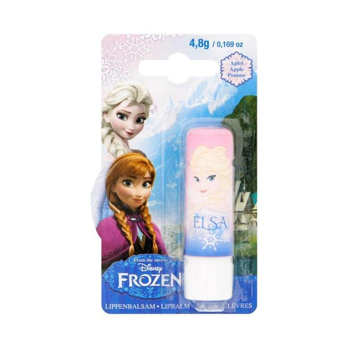 Disney Frozen Lippenbalsem Appel 4, 8g (4.8g)