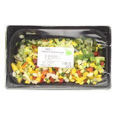 Italiaanse festival Salade (500g)