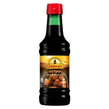 Conimex Ketjap marinade (250ml)