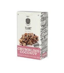 Granola crumbling coconut (35g)