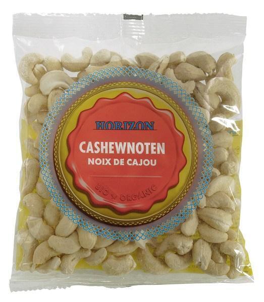 Cashewnoten (150g)