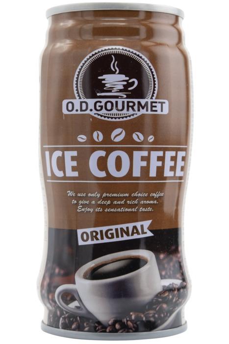 Ice Coffee original (240ml)
