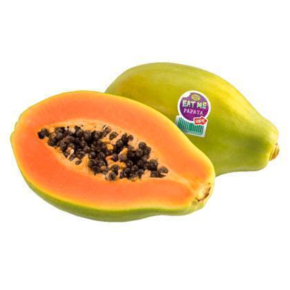 Papaya (ready to eat)