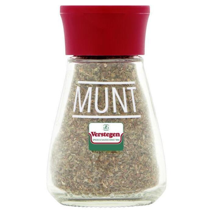 Munt (15g)