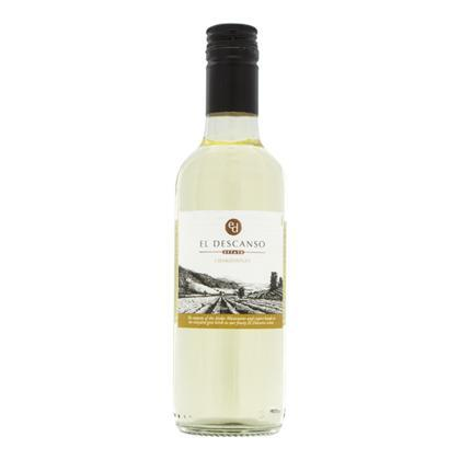 Chardonnay Estate (rol, 25 × 250ml)