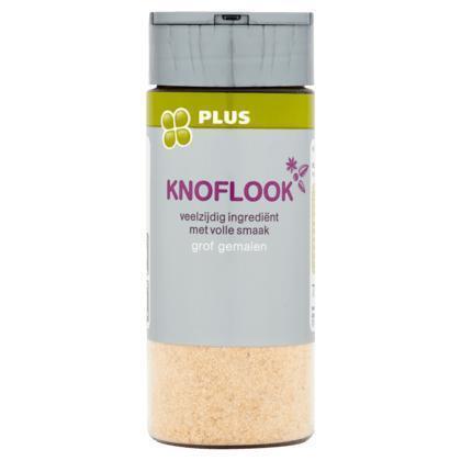 Knoflookpoeder (70g)