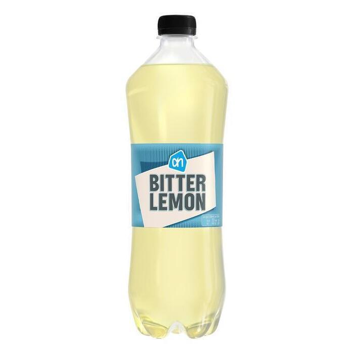 AH Bitter lemon (1L)