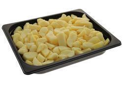 Aardappel gekookt (kruimig) (2kg)
