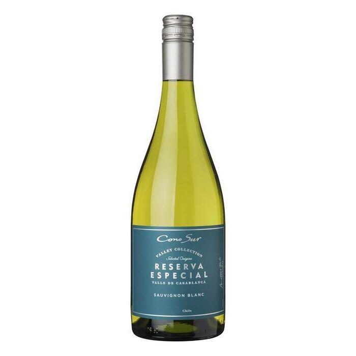 Cono Sur Reserva Especial Sauvignon Blanc (0.75L)