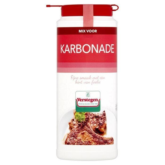 Mix voor Karbonade (225g)