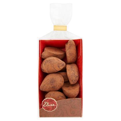 Room Cacaotruffels (zak, 160g)