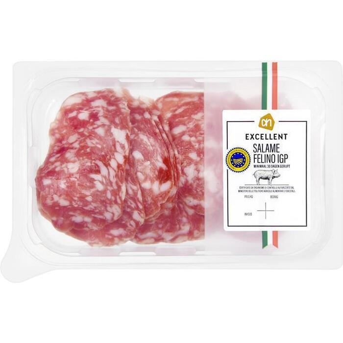 AH Excellent Salame filino igp (80g)
