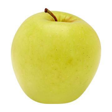 Jumbo Golden Delicious Appels (ca. 6 Stuks)