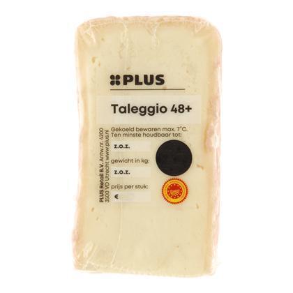 Taleggio (123g)