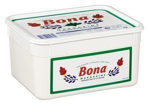 Bona (6 × 2kg)