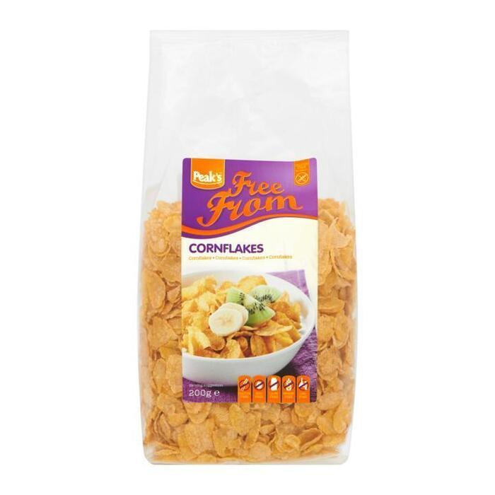 Cornflakes (200g)