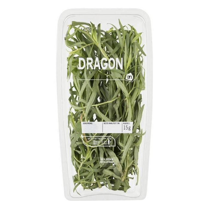 AH Verse dragon (15g)