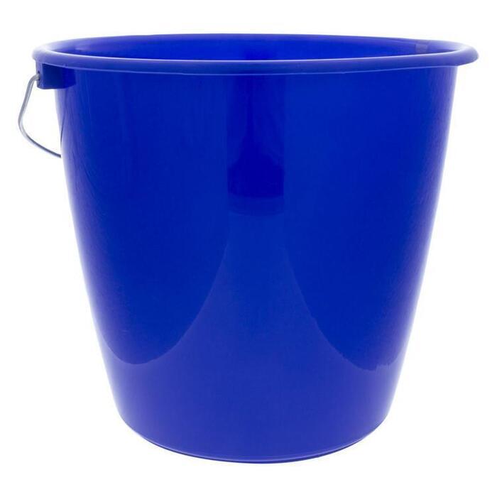 Sorbo Emmer Blauw 5 Liter