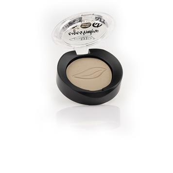 02 eyeshadow taupe