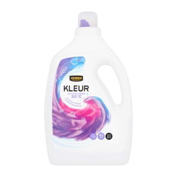 Jumbo Kleur Geconcentreerd Vloeibaar Wasmiddel 2,2 L (2.2L)
