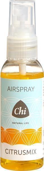 Citrusmix airspray (50ml)