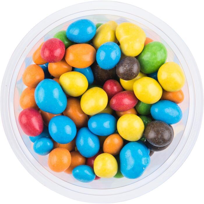 Chocolade kiddys (220g)