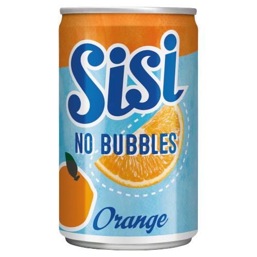 No bubbles (rol, 15 × 150ml)