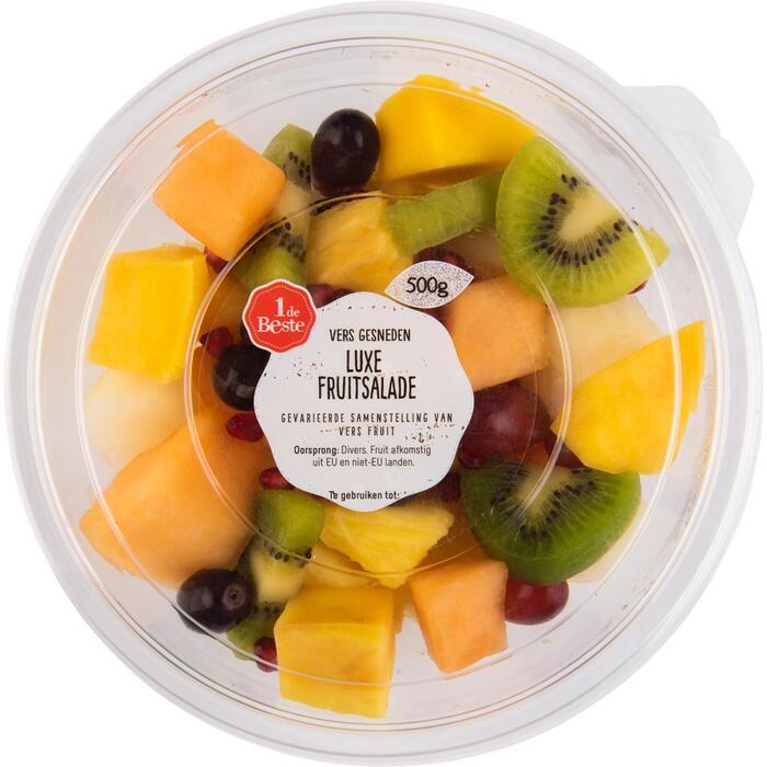 Fruitbowl, 500g, bakje (500g)