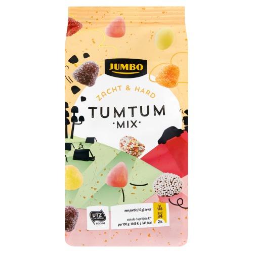 Jumbo Tumtum 300g (300g)