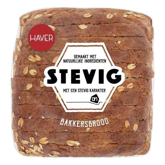 AH Specialiteiten haver brood