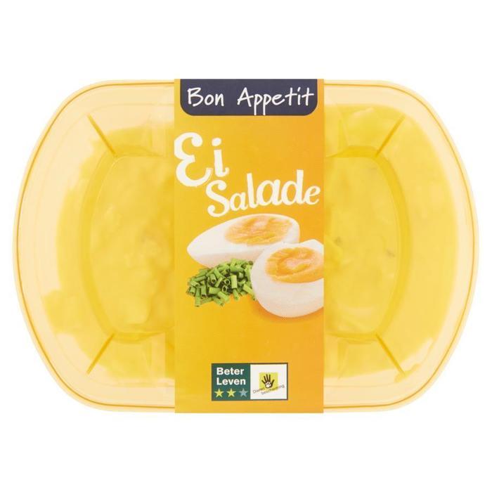 Ei Salade (bakje, 175g)