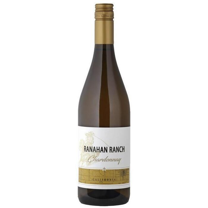 Ranahan Ranch Chardonnay (0.75L)